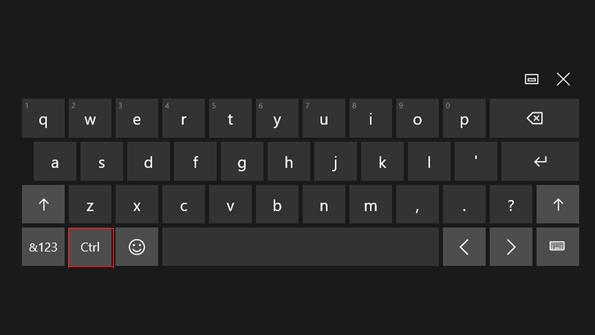 "Disable ""chrome --kiosk"" shortcuts on  Windows 10 Pro. bbada10c-6abe-49ee-9017-750e66565ab1.png"