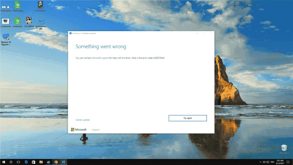 Pin reset in Windows10 update, error 0x8007054f bbcfb94c-8b14-4314-abb6-c16375adf7f8.png