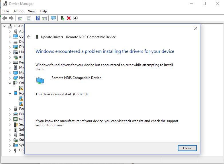 Remote NDIS Compatible Device driver installation problem bbe9adb8-4236-4615-8d3d-0690c40421da?upload=true.png