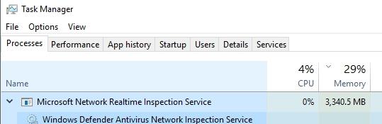 Windows Defender Antivirus Network Inspection Service issues since Windows 10 2004 update bc1bf8e8-d420-4939-b70e-709b2a93081c.jpg