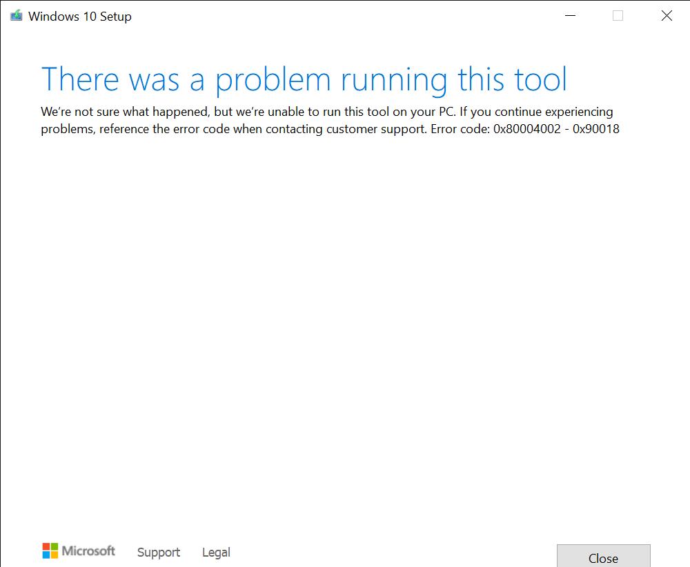 Windows 10 Clean Install Error bc1d8ed7-990b-4005-89b7-5a19486364f1?upload=true.png