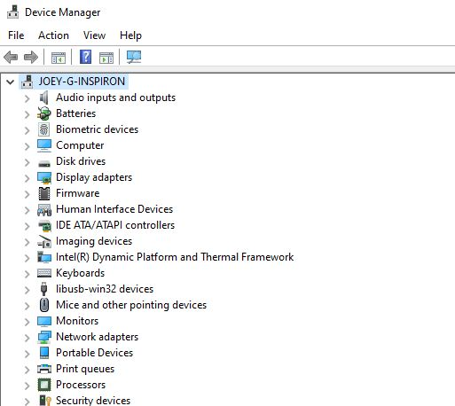 My laptop does not have a bluetooth bc5bd6f3-e7aa-4e1d-bd0d-ad0e460621c5?upload=true.jpg