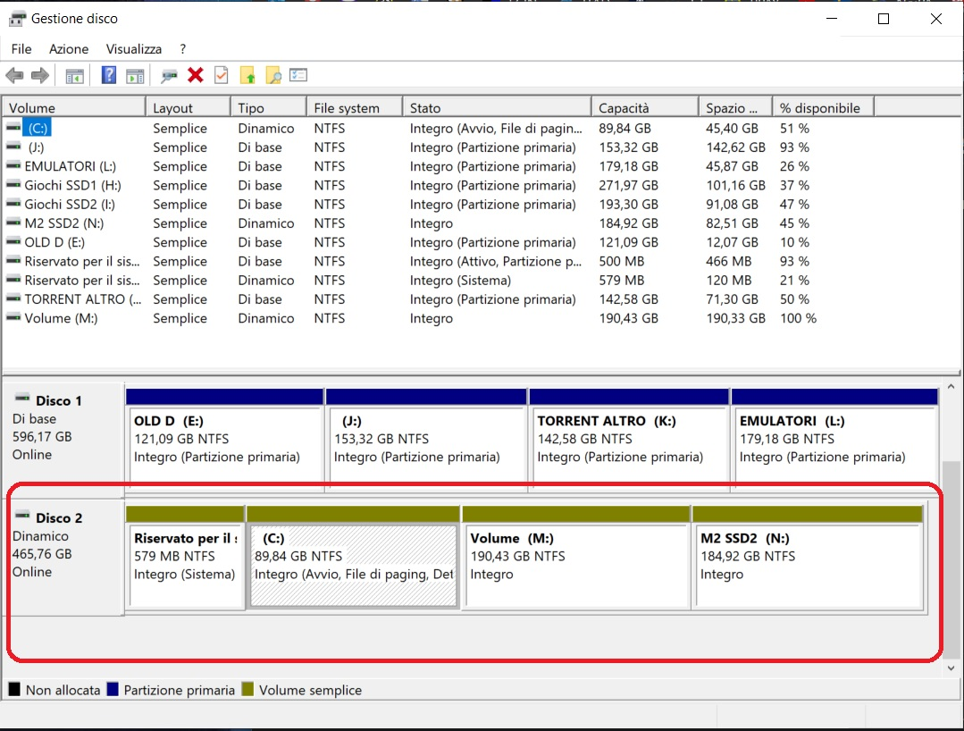 Main M2 SSD is not Primary Partition in Disk Management bc8f88cd-33a9-4cee-bf80-23268615d904?upload=true.jpg