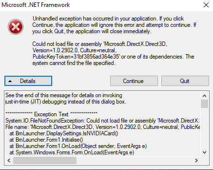 NET Framework 3.5 not downloading. bc9fa1c6-b848-4cb8-aae7-cd4f75e65cc2?upload=true.png