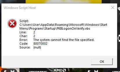 A script error bd12352c-e381-4085-bc82-e5a328b1ee63?upload=true.png