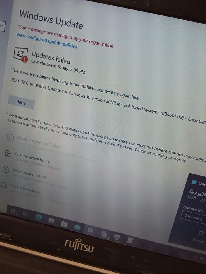 update error be3c7c61-7a76-4411-804d-b46788c3086d?upload=true.jpg