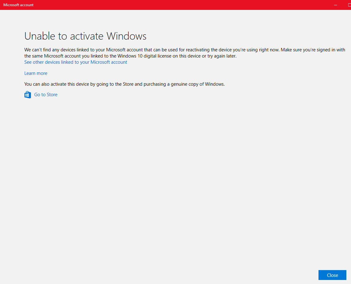 Cannot Activate Windows After Hardware Change be603644-559a-4bbb-8f73-a4393e8cbde3?upload=true.png