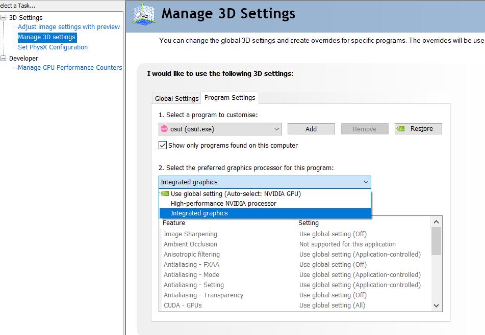 Change Default Graphics Processor Context Menu option not doing anything bea10e89-a1b7-4deb-a7a8-9a1b4271abb7?upload=true.png