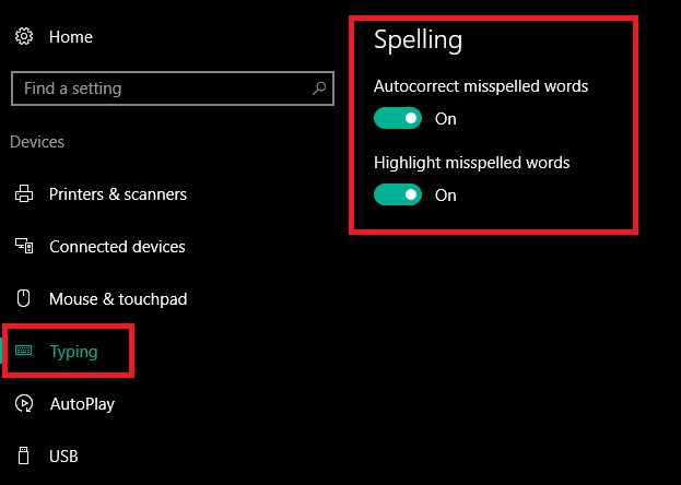 Spelling check on/off when I choose, not automatically bea44441-fa3b-475d-aace-0fc25bf58eea.png