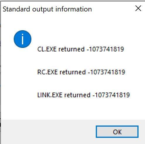 MSKLC Microsoft Keyboard Layout Creator 1.4 error -1073741819 bebd592b-3595-4ca8-aaf6-54593b2fc27c?upload=true.jpg