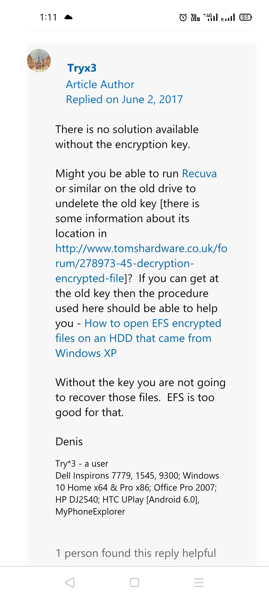 Can I recover encrypted files with EFS without having key.pfx file ? bec96d2b-a8ce-43ea-820c-9ab38e782a66?upload=true.jpg