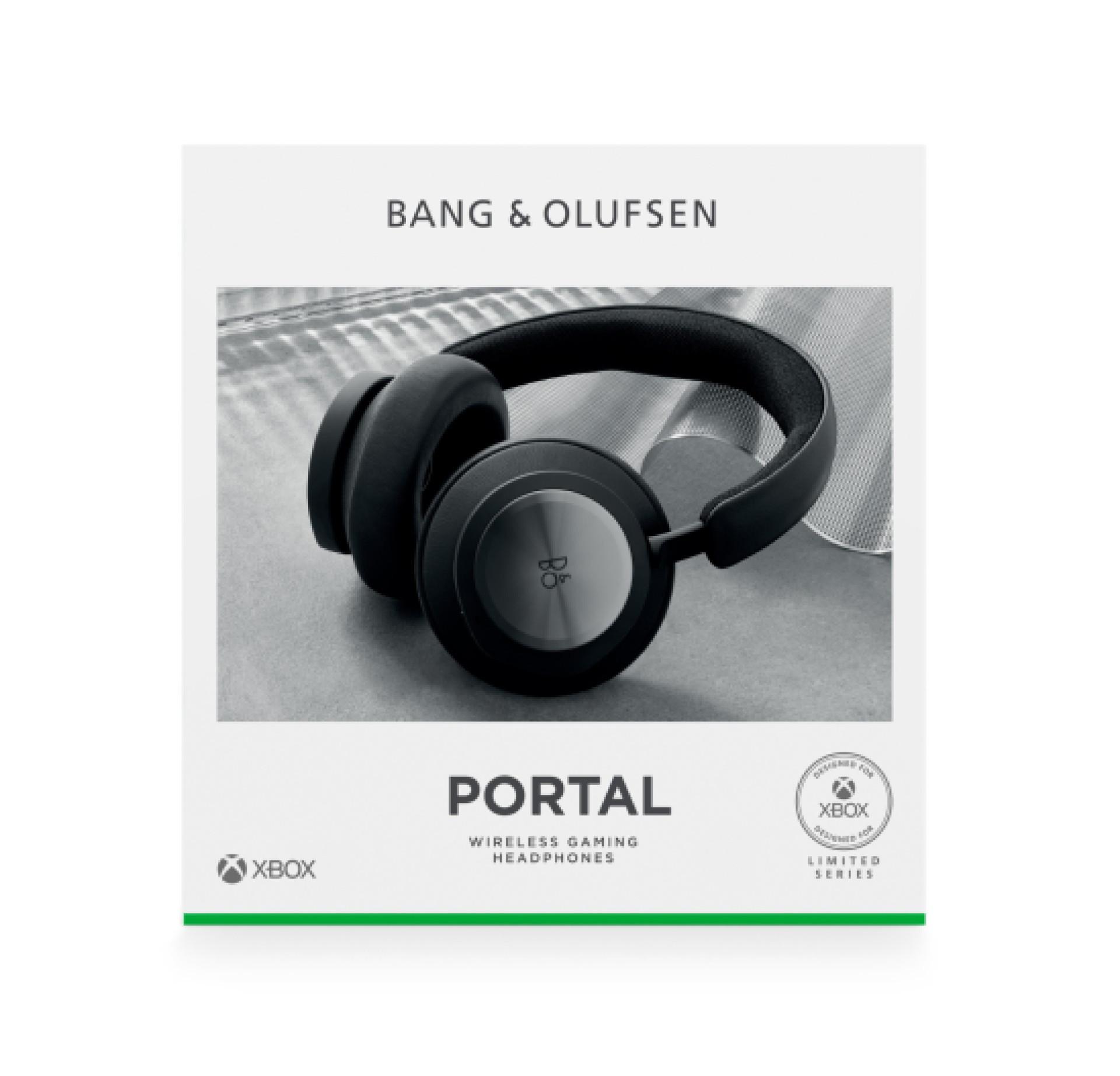 HP Bang & Olufsen E273M Beoplay-Portal_Black_Packaging_Front_JPG.jpg
