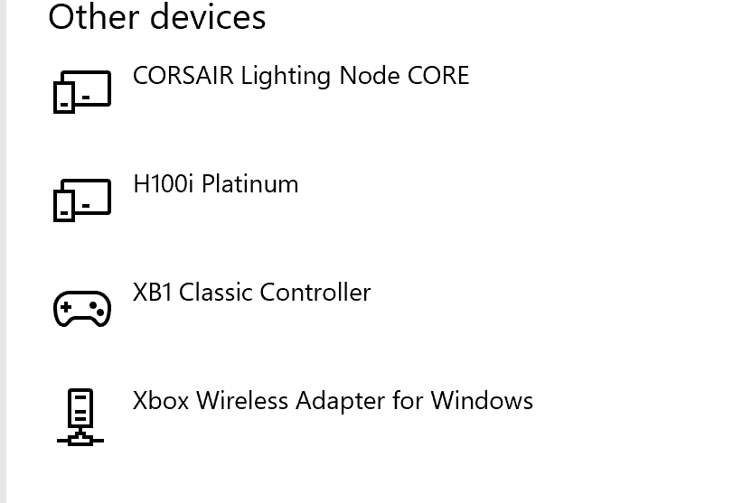 Xbox Wireless Adapter for Windows - Turns off after turning on bf0d78f0-aa53-4964-8fc8-0a844dee3ddf?upload=true.png