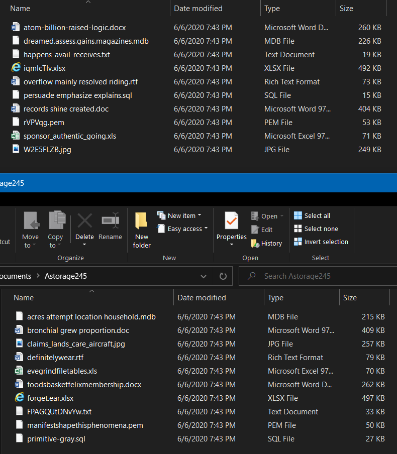 Hidden folders in root of drive keep reappearing after deletion bf16883b-3992-46af-93ec-14e983891168?upload=true.png