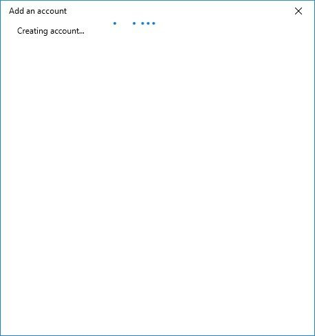 Cannot add Google or Yahoo account to Win 10 Mail, Calendar, or Cortana bf20edc9-e4d9-40d6-a76c-d28441112c6d?upload=true.jpg