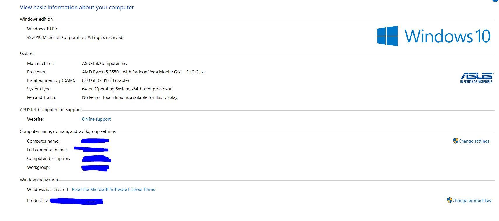 Hyper-V on Windows Pro wont install bf675e67-735d-42dd-9f76-66694c450943?upload=true.jpg