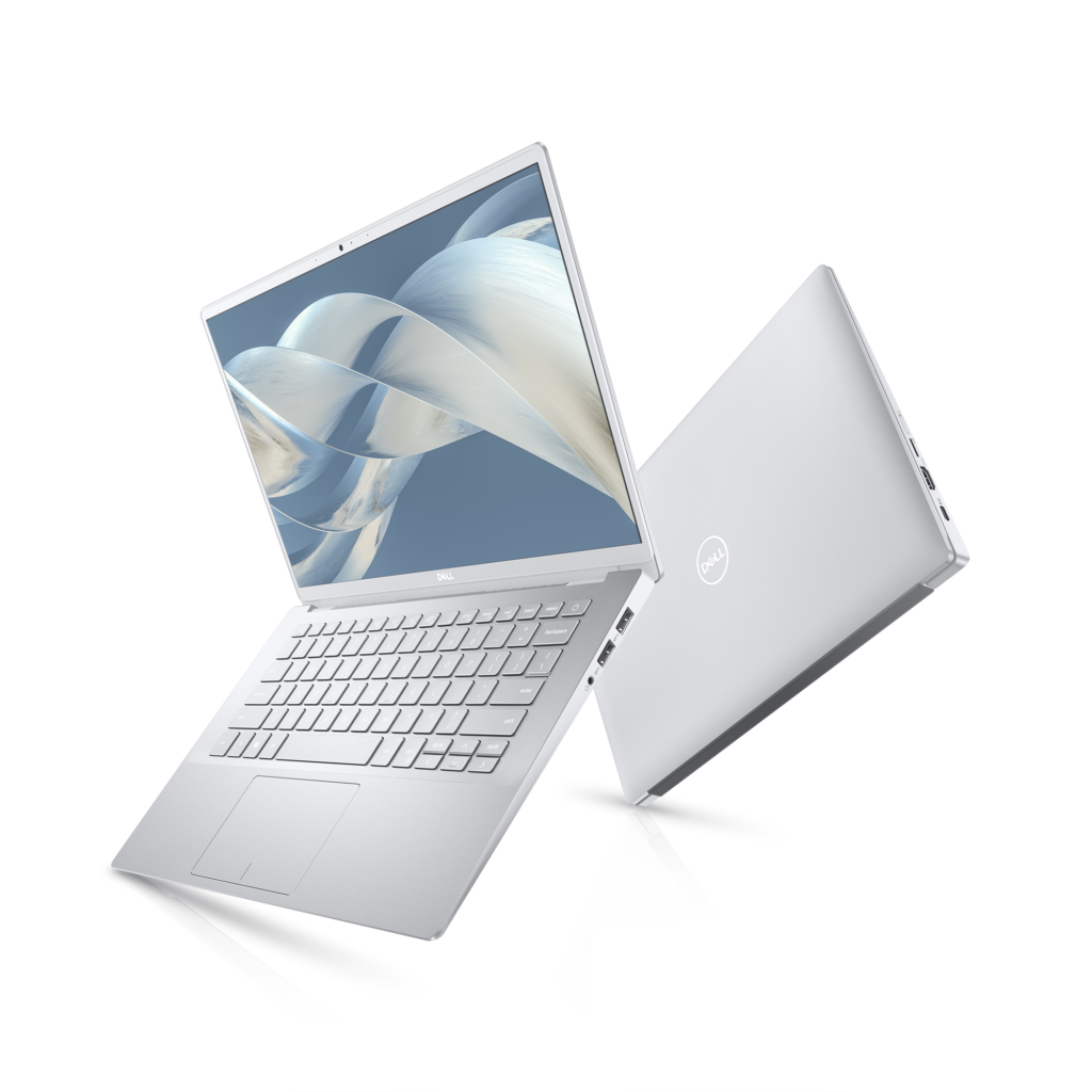 Frequent crashes on Dell Inspiron 15 3593i5 10th Gen + Nvidia MX230 bfbf8c0984efaca48c6fdcb04a6f967f-1024x1024.png