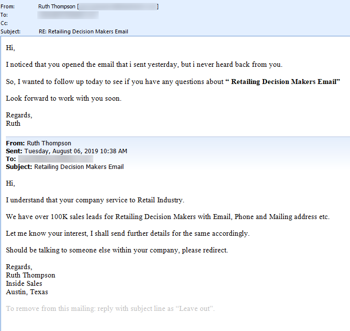 How not to let senders know that I opened an email in Outlook 2007? BIgydeU.png