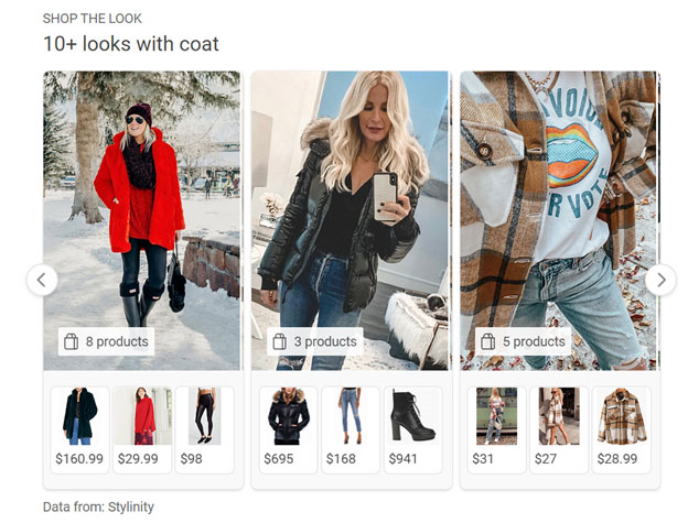 New shopping features for Microsoft Edge and Bing Bing-Shop-the-Look.jpg