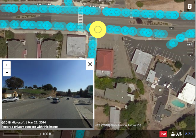 Bing Maps Released New Bird's Eye Imagery BingMapsStreetsideImagery_OpenStreetMap.png