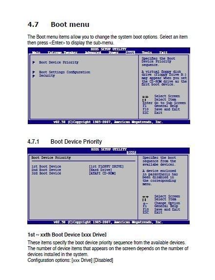 Boot usb device bios_asus-jpg.jpg