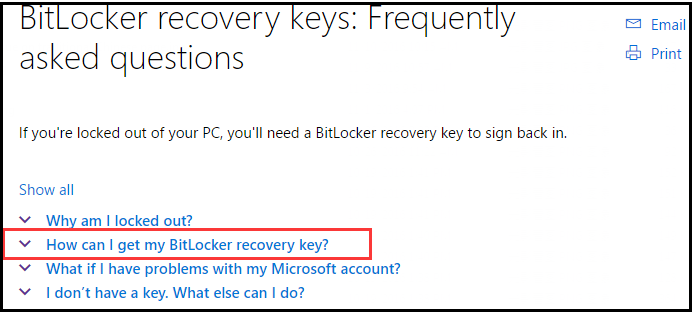 How to find BitLocker recovery key on Windows 8.1/10 bitlock1_20161114064054.png