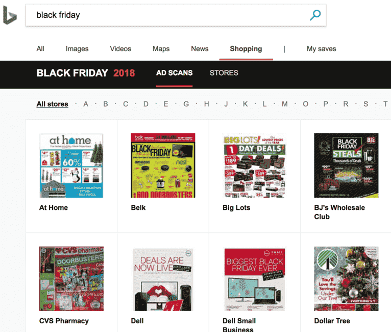 Black Friday on Bing: intelligent shopping, product insights, and more BlackFriday1.png.png