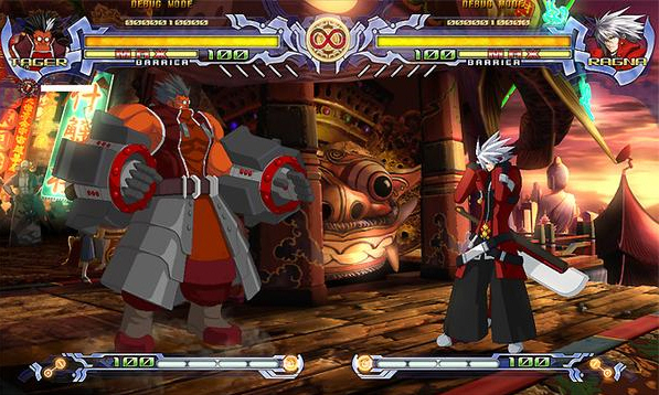 PC: I bought blazblue calamity trigger windows version years ago and cant find it blaz-blue-screenshot-big.jpg