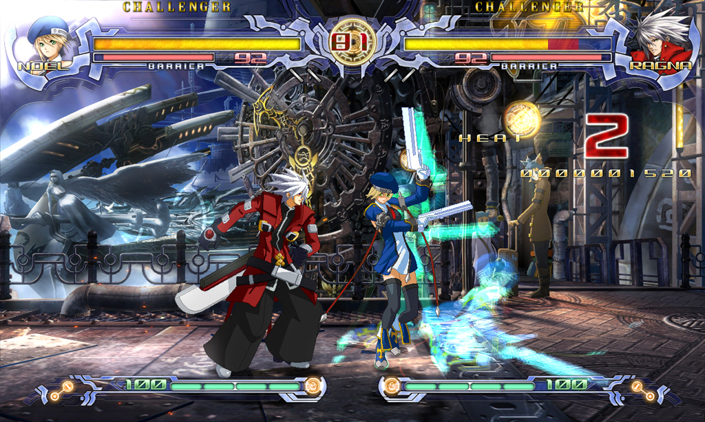 PC: I bought blazblue calamity trigger windows version years ago and cant find it blazblue-4.jpg