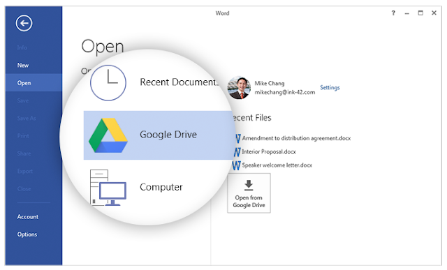 Google drive plug-in for MS Office? blog_driveplugin2.png