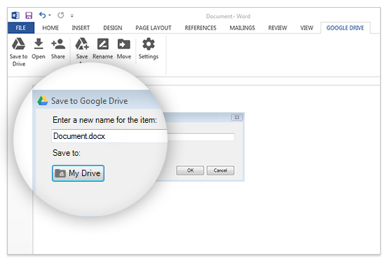 Google drive plug-in for MS Office? blog_new_saveas.png