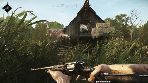 Crytek invites Xbox Insiders to playtest Hunt: Showdown on Xbox One BlogPostSS_HS.jpg