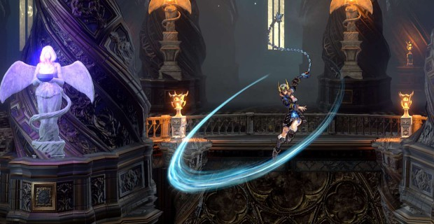 Next Week on Xbox: New Games for June 18 to 21 on Xbox One bloodstained-1-large.jpg