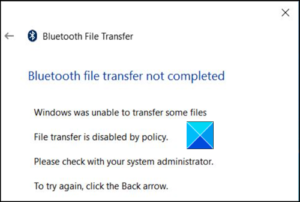 Cannot send or receive a file via Bluetooth in Windows 10 bluetooth-file-transfer-300x202.png