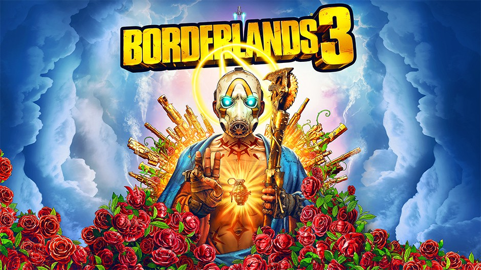 This Week on Xbox: May 9, 2019 borderland3HERO-hero.jpg
