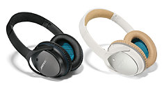 Bose Noise Cancelling Headphones 700 show up as Unspecified/non-audio device upon initial... Bose_QuietComfort_25_02_thm.jpg