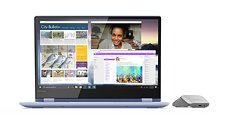 Lenovo Yoga 710 Laptop Ghost-Touching bOvyNKhVGPsC4uz3_thm.jpg