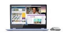Lenovo Yoga C630 with Windows 10 and Snapdragon 850 processor shows up on FCC bOvyNKhVGPsC4uz3_thm.jpg
