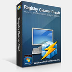 REGISTRY CLEANER FLASH box150.jpg
