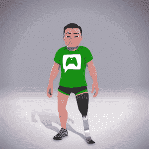 Meet the Xbox Insider Team as Avatars Brad_Background_300.png