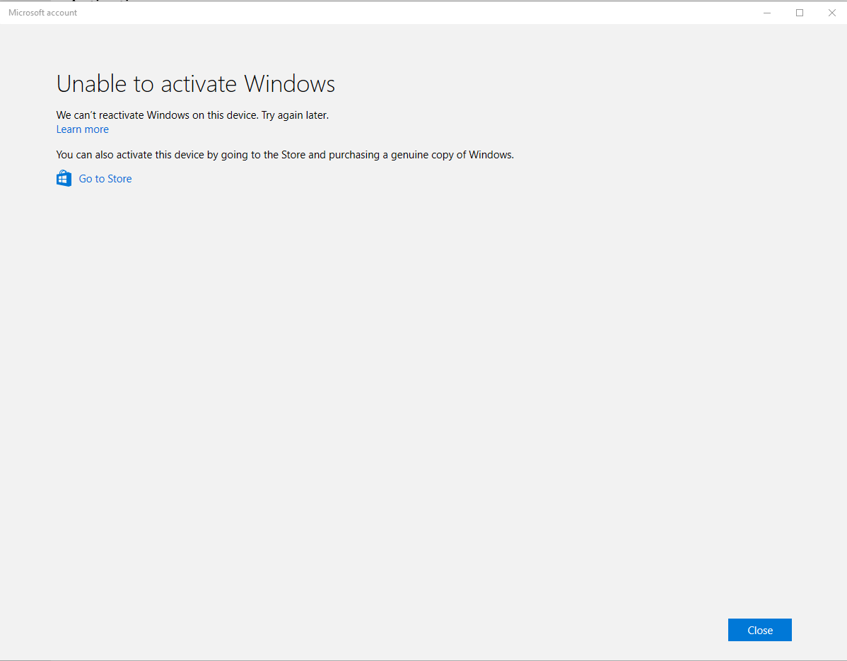 Can't activate windows after hardware change c01cc4b7-7c67-4fb4-9e4b-7233d252216f?upload=true.png