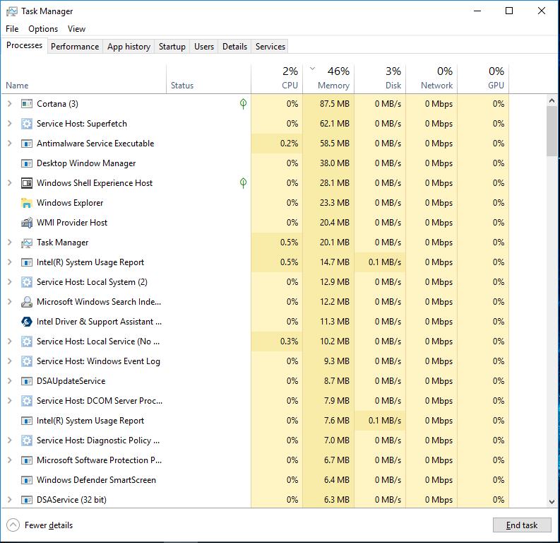 Windows processes taking up high ram. c0277152-5b8c-45e5-997d-fe9559fe5b53?upload=true.png