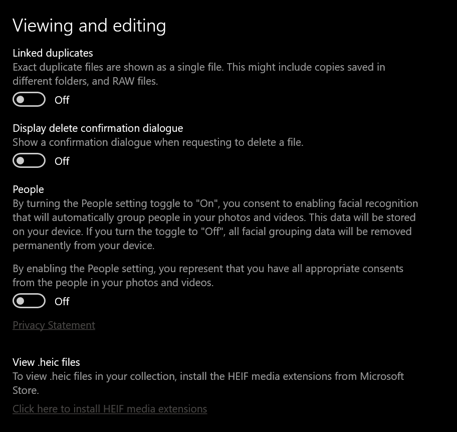 Windows 10 Photo App Still Enhances Preview on RAW Files c078d6d3-b2b6-4ed7-924f-0fef3237b0ca?upload=true.png