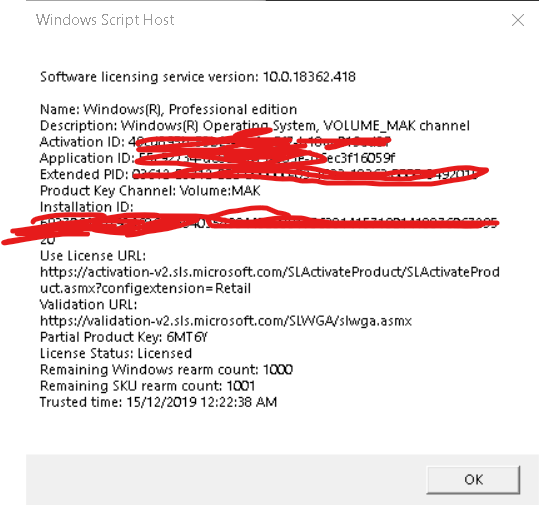 Is this Original Windows or pirated? c07c60af-d108-4944-a8fb-205747a0c115?upload=true.png