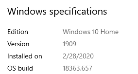 Task Manager not showing correct CPU speed. c0b3e3f7-1dfb-467f-9918-8b758bb3263f?upload=true.png