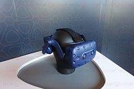 HTC Vive Pro Eye, NVIDIA RTX and ZeroLight Push State of the Art in VR C0d8uwMSZEYDyGA1_thm.jpg