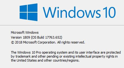 Build 1903 re-installation c12a7247-6bb1-482a-aa83-4f9fe8dca3ff?upload=true.jpg