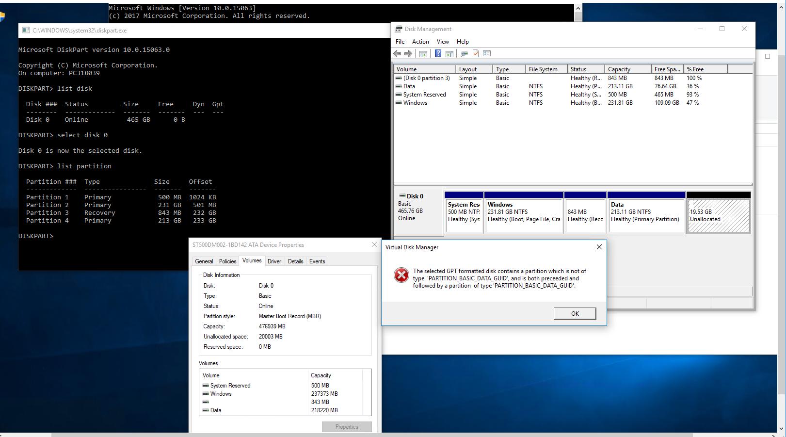 Regarding Disk partition c13f053b-9ae3-40f0-9076-135e422edde5?upload=true.png