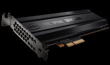 Intel Optane SSD DC P4800X Advisory - Jan. 8 c18a1b7679f3_thm.jpg