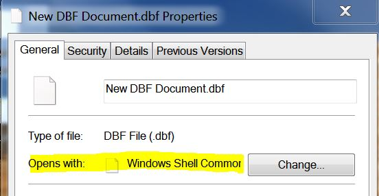 Excel 2013 c1a92d40-d40a-4a27-ae5d-2b1ef3b6bf5c?upload=true.jpg